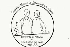 6-logo-chiara-e-samantha